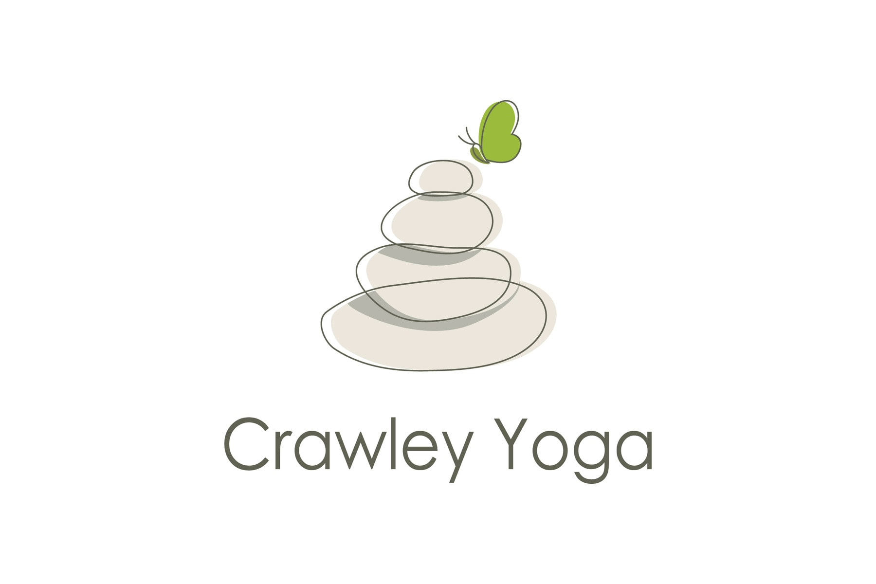 Crawley Yoga