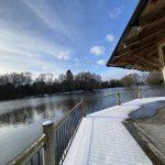 Lake View Yoga