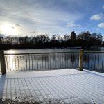 WINTER LAKE17